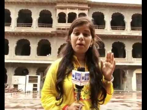 history of Indore Freedom by sunita singh