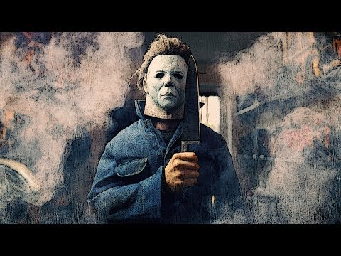 DYEING YUNSIL 1/6 SCALE MICHAEL MYERS COVERALLS PART 2