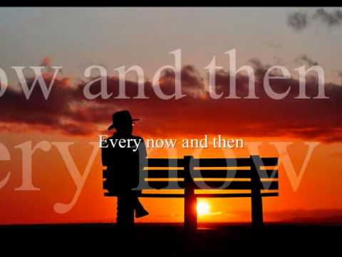 Every Now and Then by Earth Wind and Fire