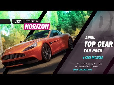 forza horizon 3 how to purchase add ons