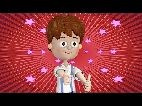 Chu chu ua Chu chu ua - Canciones y clásicos infantiles