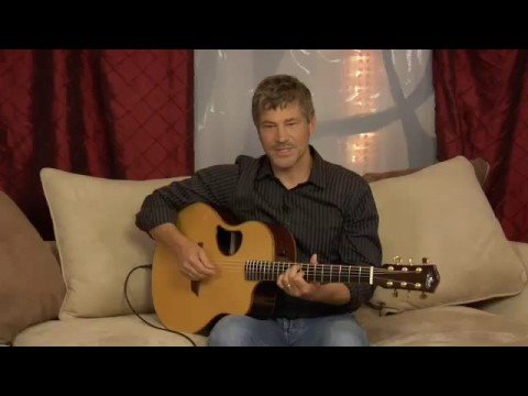 paul-baloche-open-the-eyes-of-my-heart-song-story-integritymusic