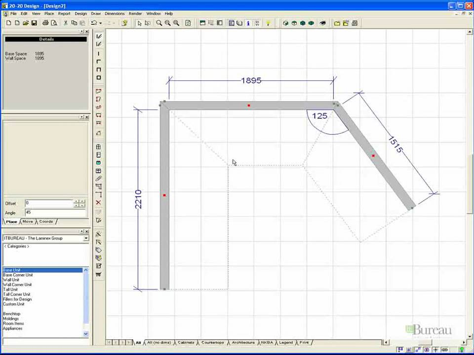20 design tutorial 2a 2020 design wall tutorial part 1 20