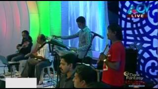 Celebrations 2014 - Vidhu Pratap sings