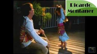 Ricardo Montaner Si Tuviera Que Elegir Video Oficial thumbnail