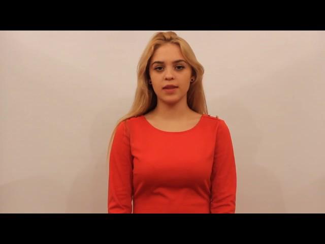Изображение предпросмотра прочтения – ТатьянаГудун читает произведение «Мне нравится, что Вы больны не мной...» М.И.Цветаевой