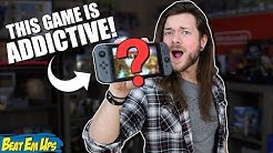 I've Been ADDICTED To This Nintendo Switch Game Lately.