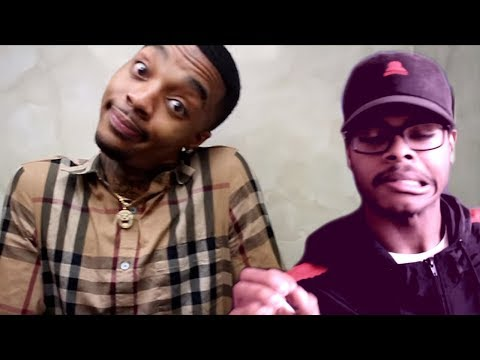 Best Rapper On Youtube, PERIOD! | FTC - Feelings (Music Video) | Reaction