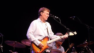 Watch Steve Winwood The Low Spark Of HighHeeled Boys video