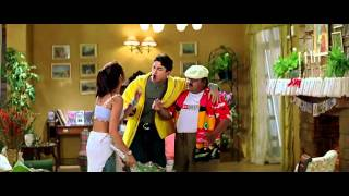 Kya Yehi Pyaar Hai - Mohabbatein (2000) HD BluRay 720p By Dostkhn100