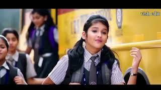 Teri Pyari Pyari Do Akhiyan || Whatsapp Status Video || Vish edit