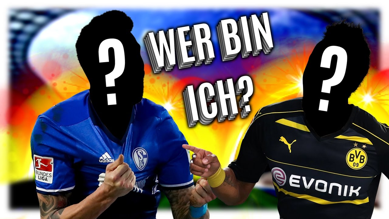 wer bin ich quiz duell vs packsunited match attax youtube. Black Bedroom Furniture Sets. Home Design Ideas