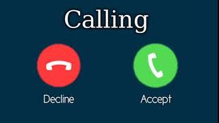New trending mobile phone ringtone   Mobile phone ringtone 2020   Info Steps