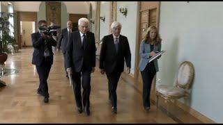 Italia tendrá más días para evitar la convocatoria de elecciones