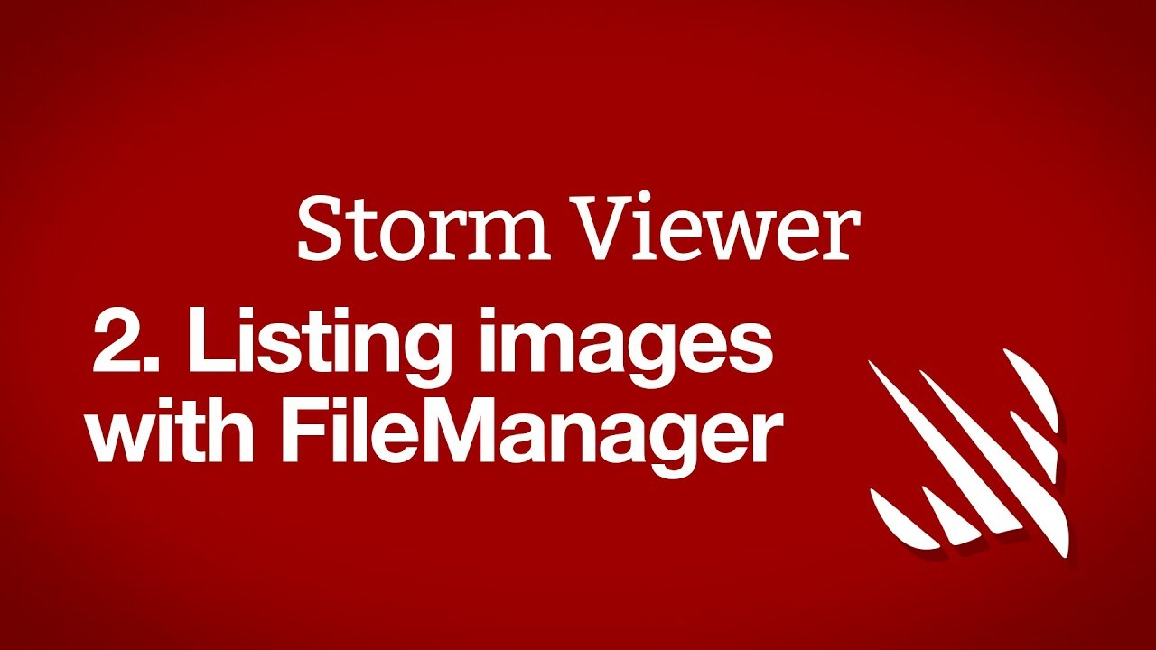 Listing images with FileManager - a free Hacking with Swift tutorial