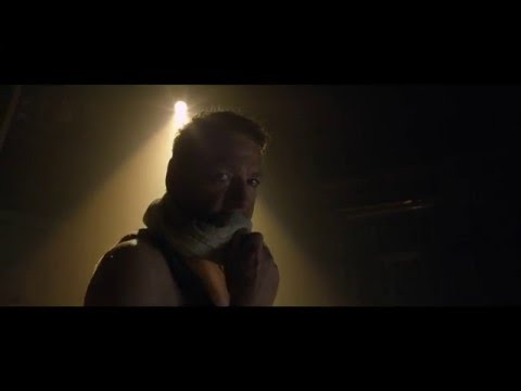 Branagh Theatre Live - The Entertainer cinema trailer