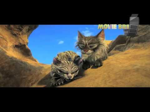 las-aventuras-de-robinson-crusoe