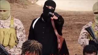 Repeat youtube video El Estado Islámico difunde video con una nueva matanza de cristianos en Libia