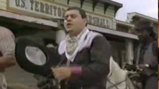 Fat Boys - Hard Core Reggae