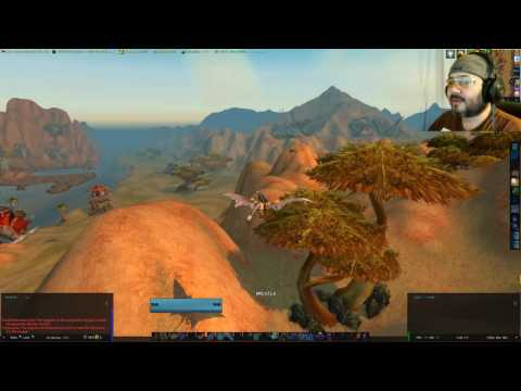 Digital Storm Vanquish 5 Review