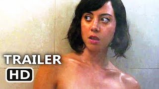 Mike & Dave Need Wedding Dates Official Trailer (2016) Aubrey Plaza, Zac Efron, Comedy Movie HD