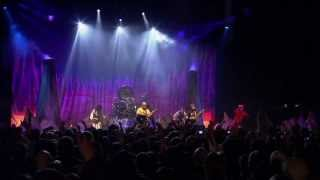 Tenacious D -  Tribute live (HD) thumbnail