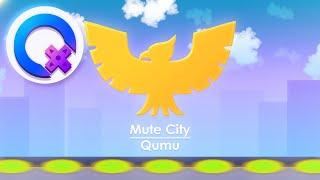 F-Zero - Mute City [Remix]