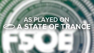 James Dymond - Deep Down Below [A State Of Trance 735]