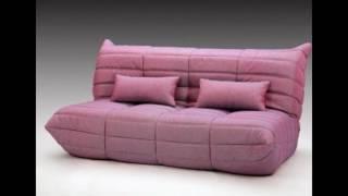видео Кресла и пуфы: модели фабрики 8 Марта, цены и фото | Купить кресло-кровать в интернет-магазине в Москве