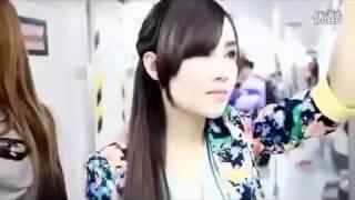Download Video video Wanita keenakan di kereta MP3 3GP MP4