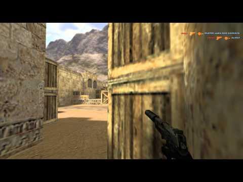 SK Gaming   Video: pistoletka