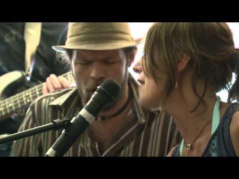Oxjam Torquay Live Music 2012 Launch Event