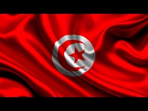 A trip to southern Tunisia 2017