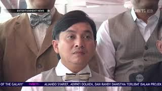 Gambar cover Kahitna Rilis Single Berjudul Seribu Bulan 'Sejuta Malam'