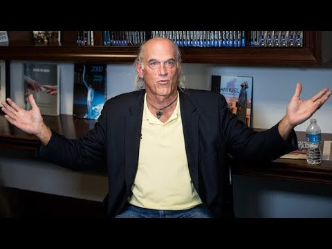 American Sniper 'making too much money' to tell the truth – Jesse Ventura