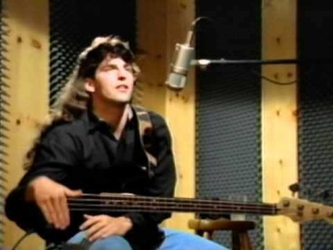 The Fender Story