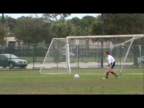 WB Brothers - SW - Hobe Sound vs. Palm Beach Academy 2010