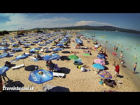 Primorsko Hotels - Demin Travel Limited OOD