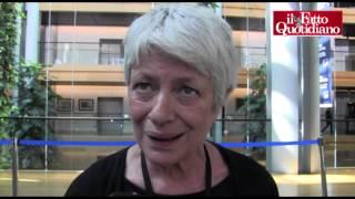 """Strasburgo, Spinelli (Lista Tsipras) su candidato commissario ungherese: """"E"""