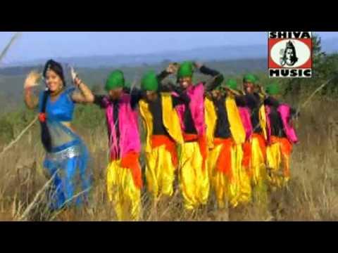 Nagpuri Songs Jharkhand 2014 - करुआ तेल (Original)   Nagpuri Video Album - Karua Tel