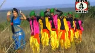 Nagpuri Songs Jharkhand 2014 कर आ त ल Nagpuri Album Karua Tel