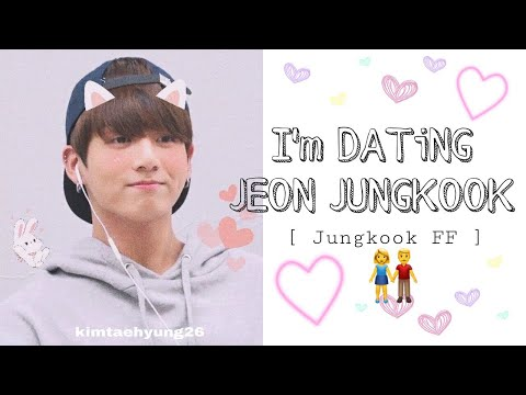 bts fanfic dating