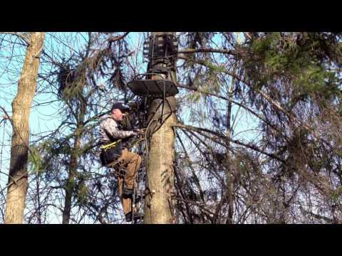 hunter-safety-system-hanger-harness