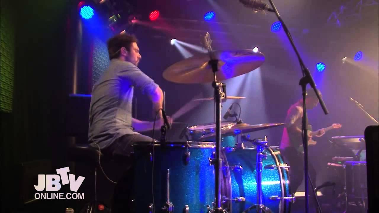 gemini-club-preacher-live-jbtv-jbtv-music-television