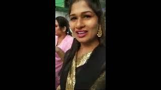 Hijras Consider Haji Abdul Rehman Malang Shah Baba As Their Provider By Firoze Shakir