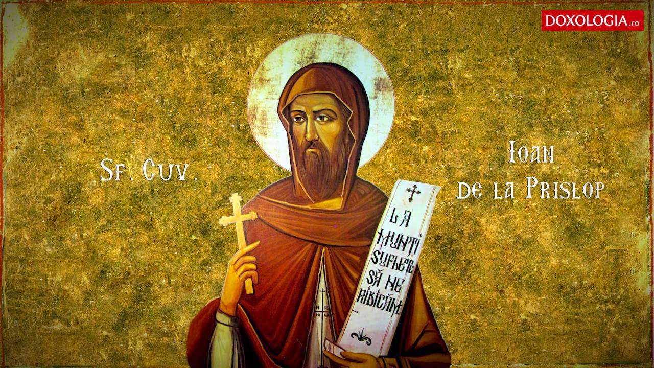 Imagini pentru Sfantul Ioan de la Prislop photos