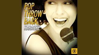 Orinoco Flow (Sail Away) (Karaoke Version)