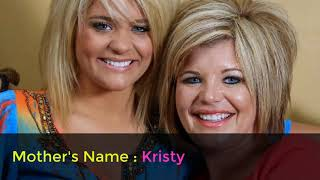 Lauren Alaina Lifestyle,Boyfriend,Net Worth,House,