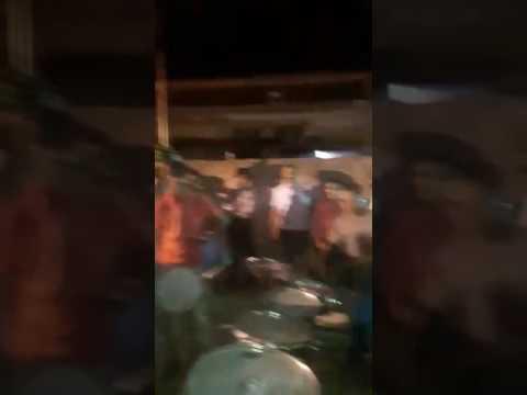 Siddhivinayak banjo group nasik