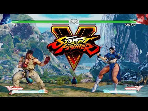 street-fighter-v-/-5---full-system-breakdown,-everything-you-need-to-know-for-beta